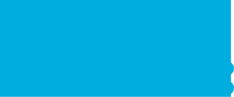 PORT01 Mönchengladbach Viersen